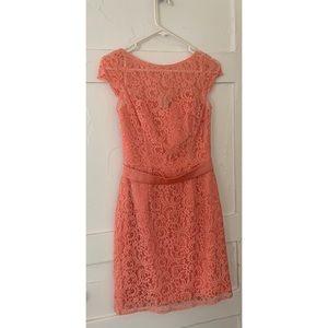 Bridesmaid/ Bridal Guest Dress